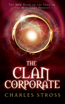 The Clan Corporate, Paperback
