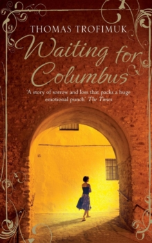 Waiting for Columbus, Paperback Book