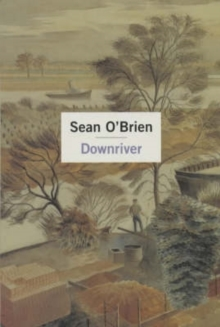 Down River, Paperback