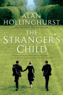 The Stranger's Child, Paperback