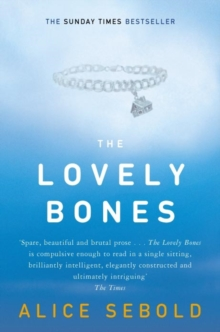 The Lovely Bones, Paperback