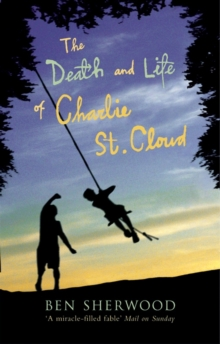 The Death and Life of Charlie St. Cloud, Paperback