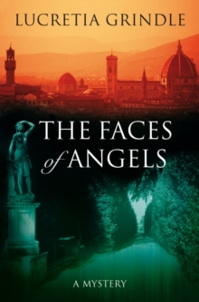 The Faces of Angels, Paperback Book