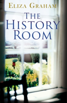 The History Room, Paperback Book