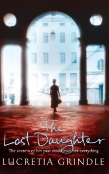 The Lost Daughter, Paperback