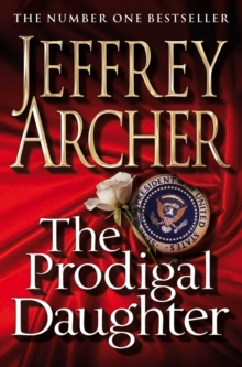 The Prodigal Daughter, Paperback