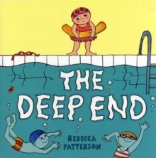 The Deep End, Paperback