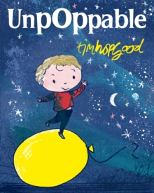 UnPOPpable, Paperback