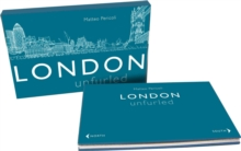 London Unfurled, Hardback