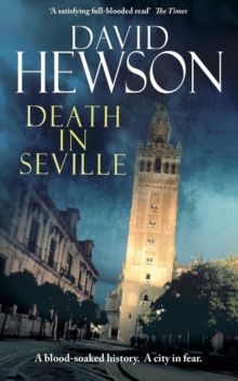 Death in Seville, Paperback