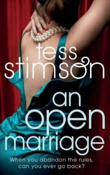 An Open Marriage, Paperback