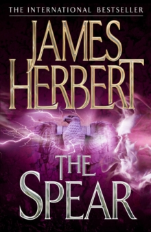 The Spear, Paperback