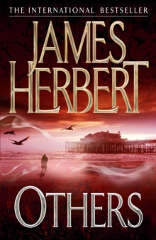 Others, Paperback