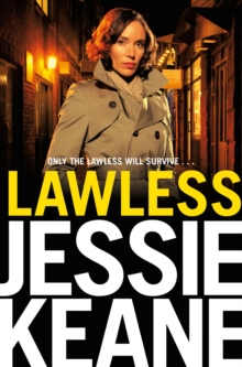 Lawless, Paperback