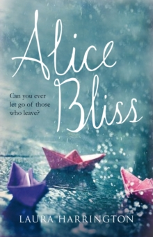 Alice Bliss, Paperback
