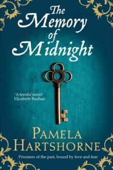 The Memory of Midnight, Paperback