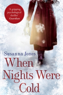 When Nights Were Cold, Paperback