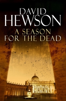 A Season for the Dead, Paperback