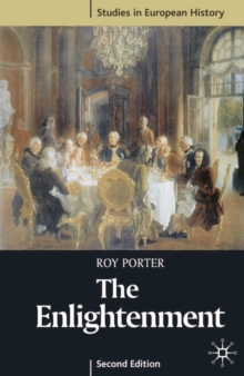 The Enlightenment, Paperback