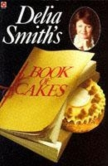 Book of Cakes, Paperback Book
