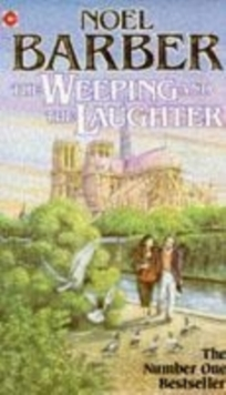 The Weeping and the Laughter, Paperback