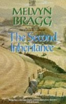 The Second Inheritance, Paperback