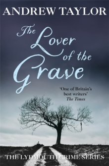 The Lover of the Grave : The Lydmouth Series, Paperback