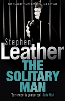 The Solitary Man, Paperback