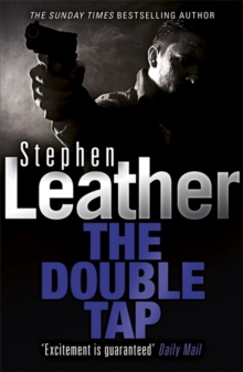 The Double Tap, Paperback Book