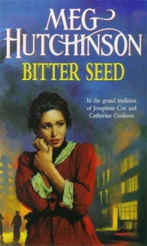 Bitter Seed, Paperback