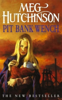 Pit Bank Wench, Paperback Book