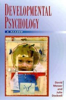 Developmental Psychology : A Reader, Paperback