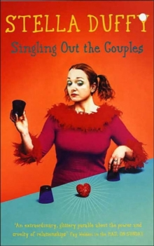 Singling Out the Couples, Paperback Book