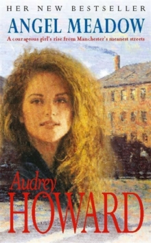 Angel Meadow, Paperback