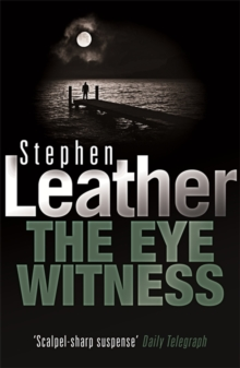 The Eyewitness, Paperback