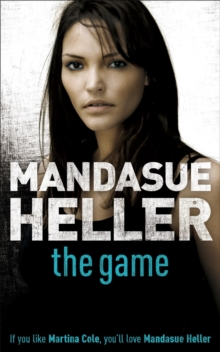 The Game, Paperback