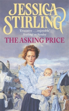 The Asking Price, Paperback