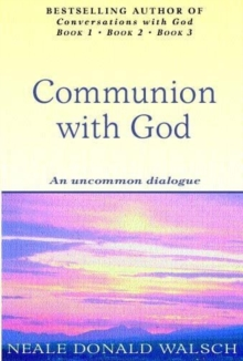 Communion with God, Paperback