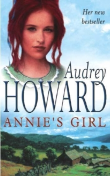 Annie's Girl, Paperback