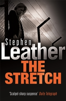 The Stretch, Paperback