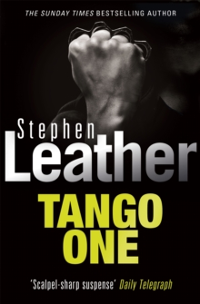 Tango One, Paperback Book