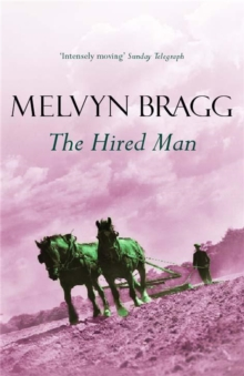 The Hired Man, Paperback