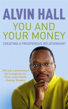 You and Your Money, Paperback