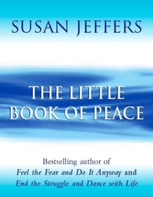 The Little Book of Peace, Paperback
