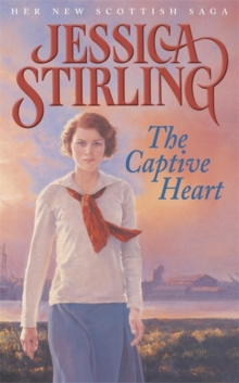 The Captive Heart, Paperback