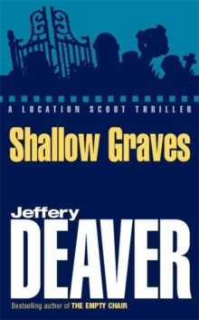 Shallow Graves, Paperback