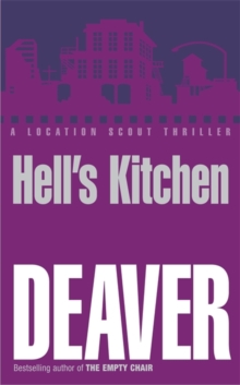 Hell's Kitchen, Paperback