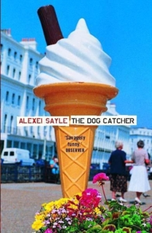 The Dog Catcher, Paperback