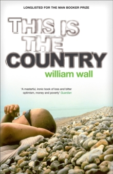 This is the Country, Paperback