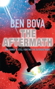 The Aftermath, Paperback